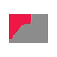 logo act by cotec