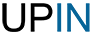 upin logo